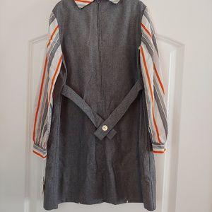 Florence Eiseman Dresses - Vintage Florence Eiseman dress